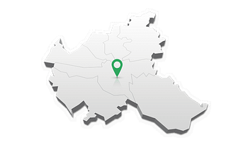 Acht Gmbh Karte